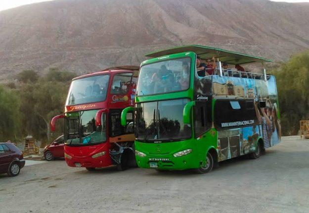 Adventure Cusco 6D/5N