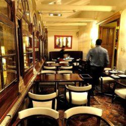 Los Mejores Restaurantes de la Cuidad Cusco